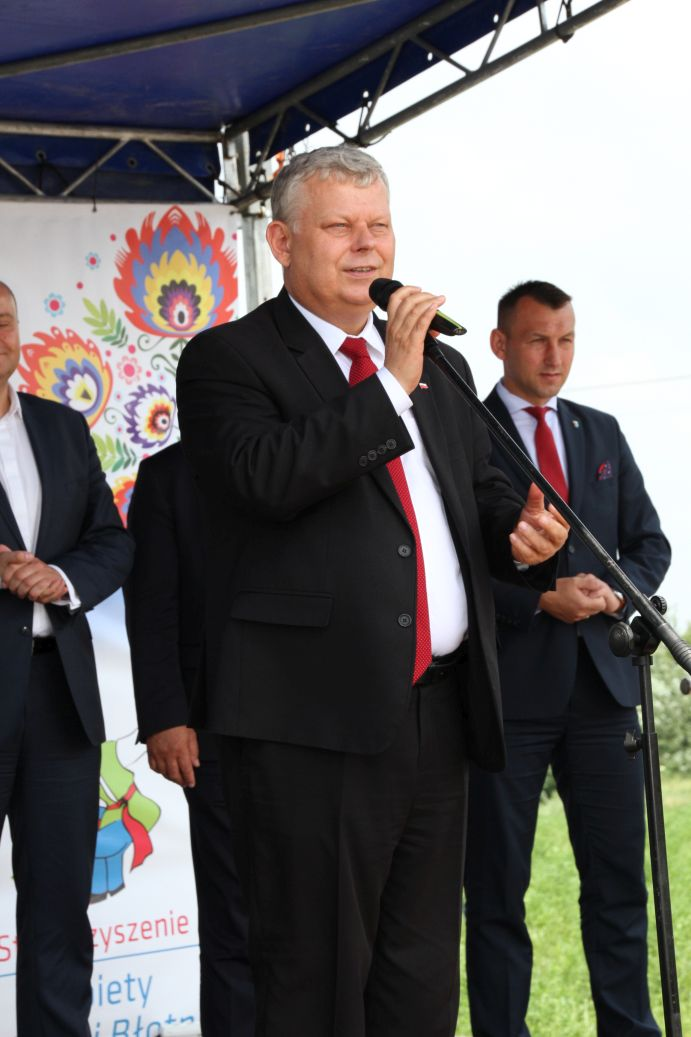 2019-06-16 Stara Błotnica (8)