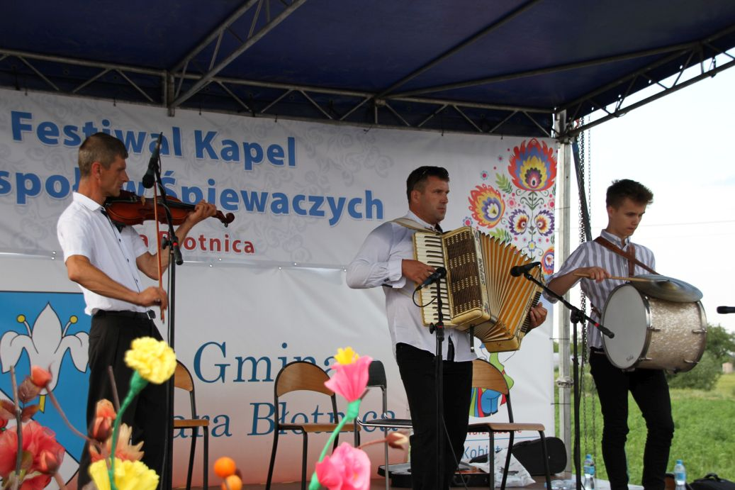 2019-06-16 Stara Błotnica (84)