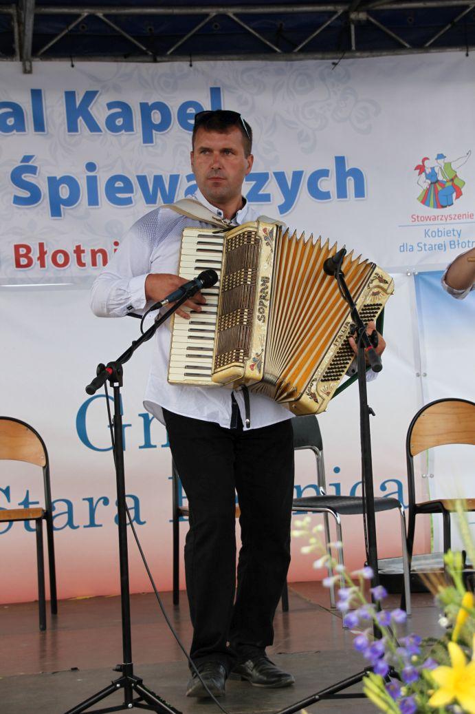 2019-06-16 Stara Błotnica (85)