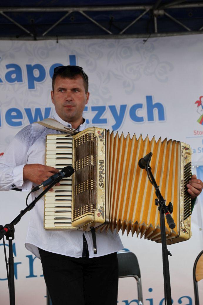 2019-06-16 Stara Błotnica (86)