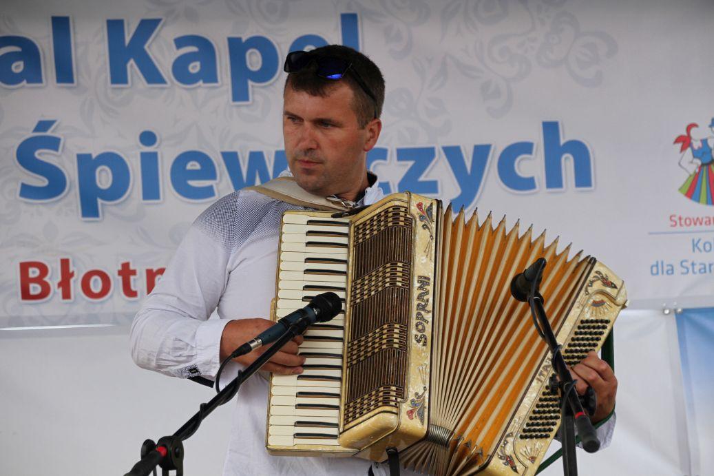 2019-06-16 Stara Błotnica (88)