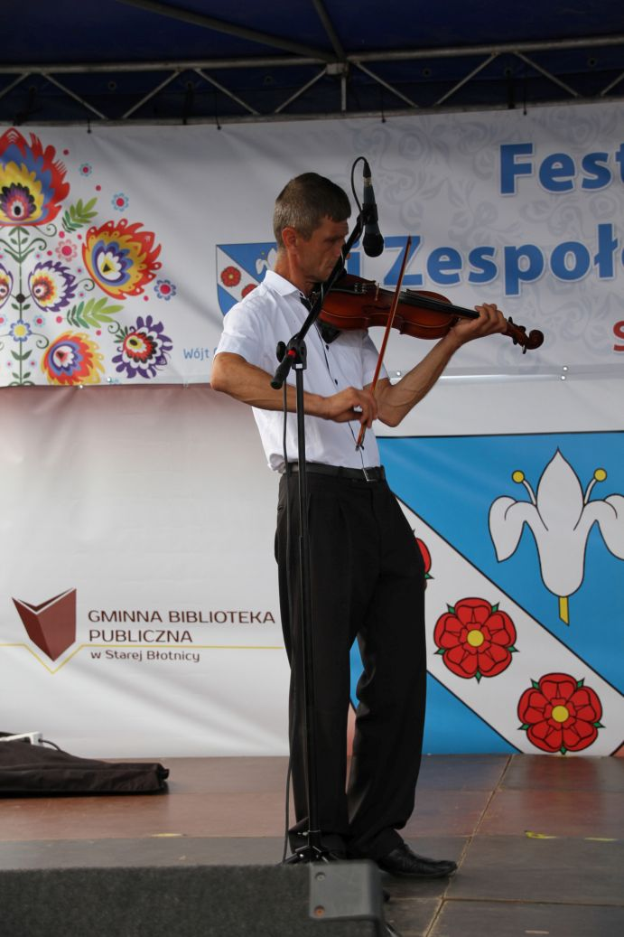 2019-06-16 Stara Błotnica (91)