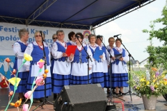 2019-06-16 Stara Błotnica (10)