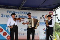 2019-06-16 Stara Błotnica (12)