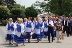 2019-06-16 Stara Błotnica (2)