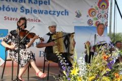 2019-06-16 Stara Błotnica (61)