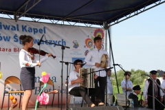 2019-06-16 Stara Błotnica (63)