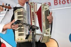 2019-06-16 Stara Błotnica (75)