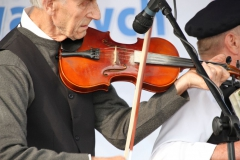 2019-06-16 Stara Błotnica (77)