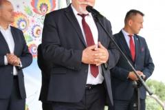 2019-06-16 Stara Błotnica (9)
