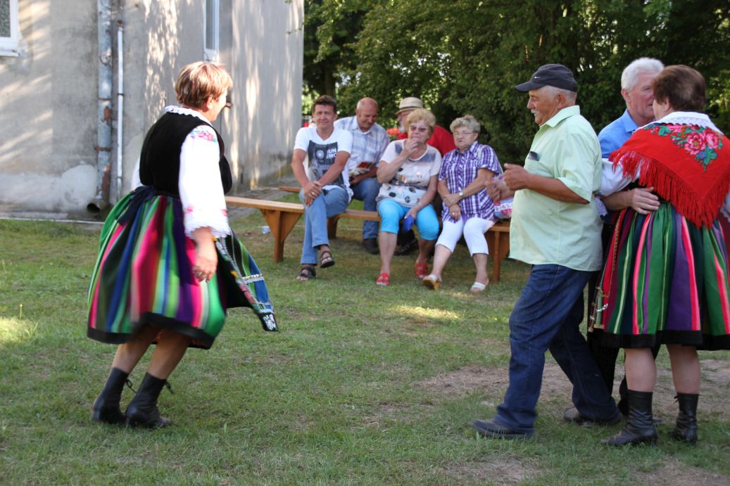 2019-06-23 Stara Rossocha (101)