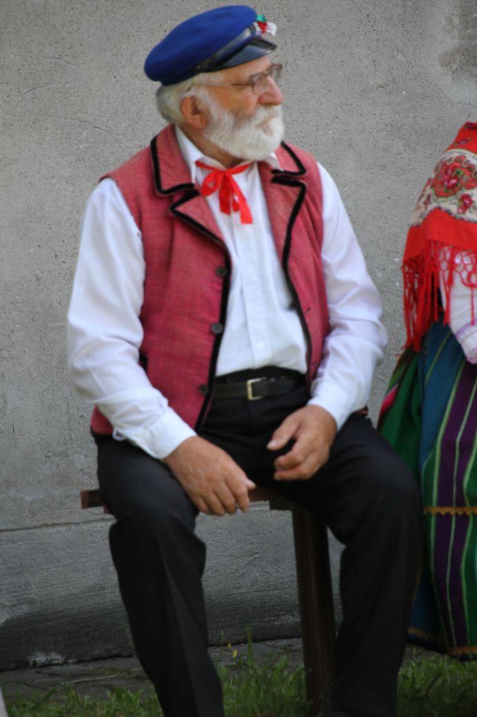 2019-06-23 Stara Rossocha (12)