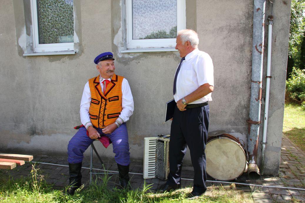 2019-06-23 Stara Rossocha (13)