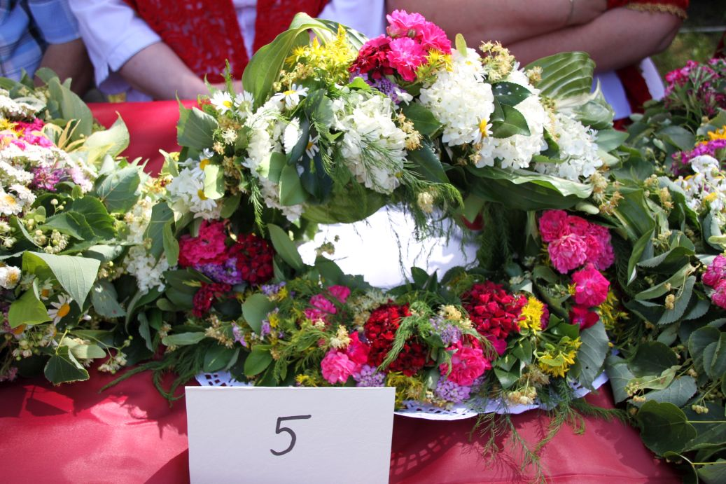 2019-06-23 Stara Rossocha (19)