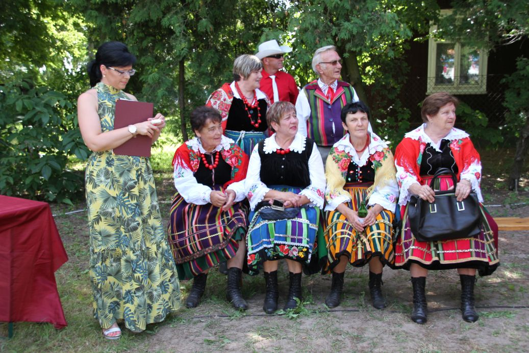 2019-06-23 Stara Rossocha (29)