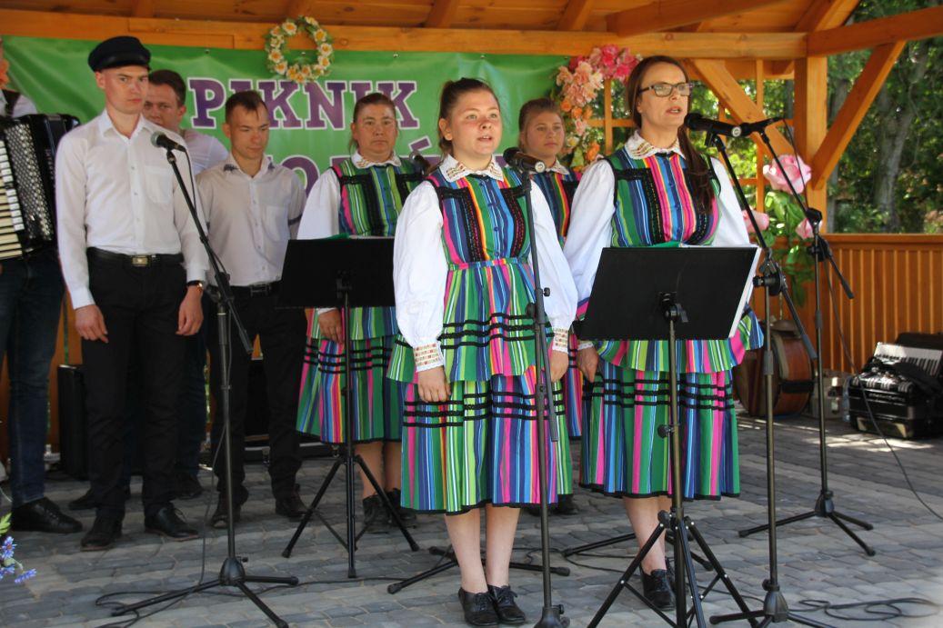 2019-06-23 Stara Rossocha (36)