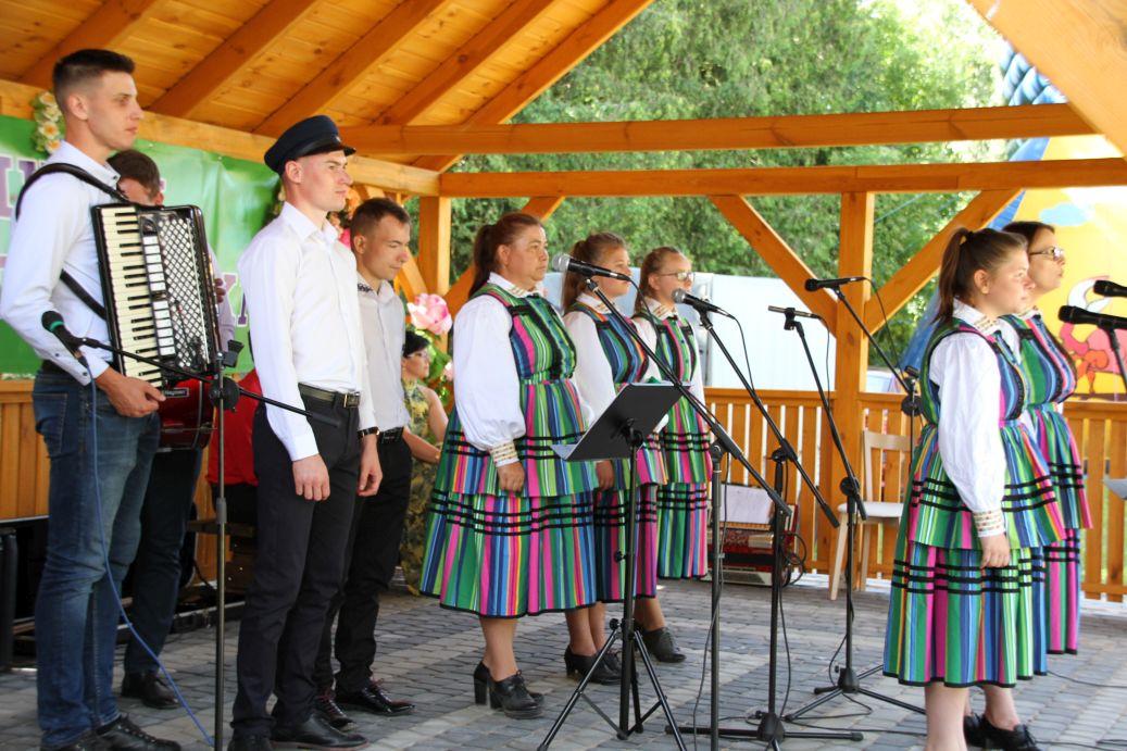 2019-06-23 Stara Rossocha (37)