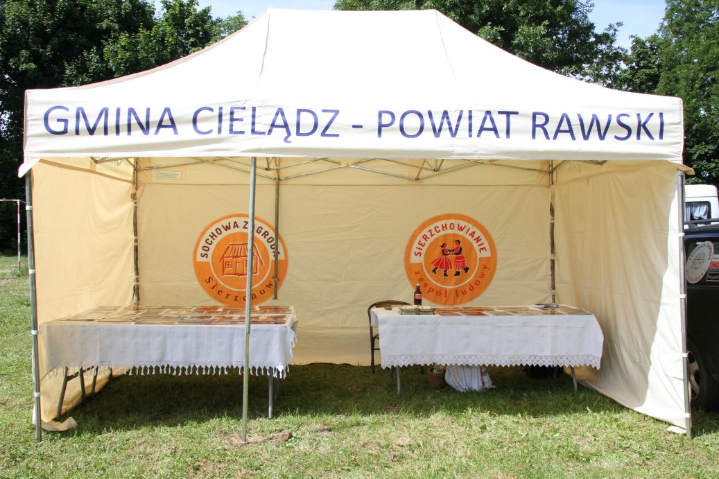 2019-06-23 Stara Rossocha (4)