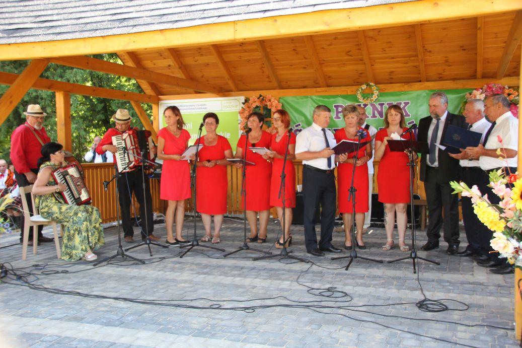 2019-06-23 Stara Rossocha (44)