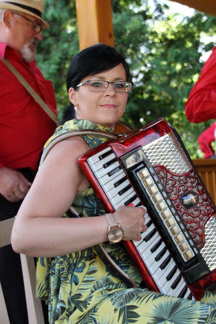 2019-06-23 Stara Rossocha (49)