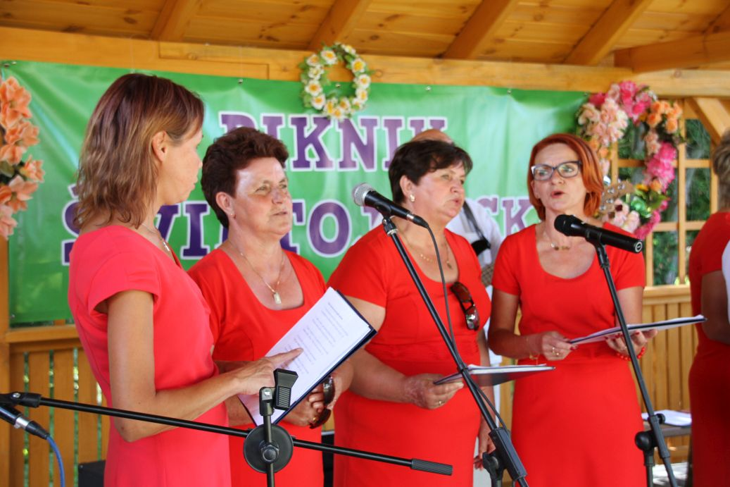 2019-06-23 Stara Rossocha (51)