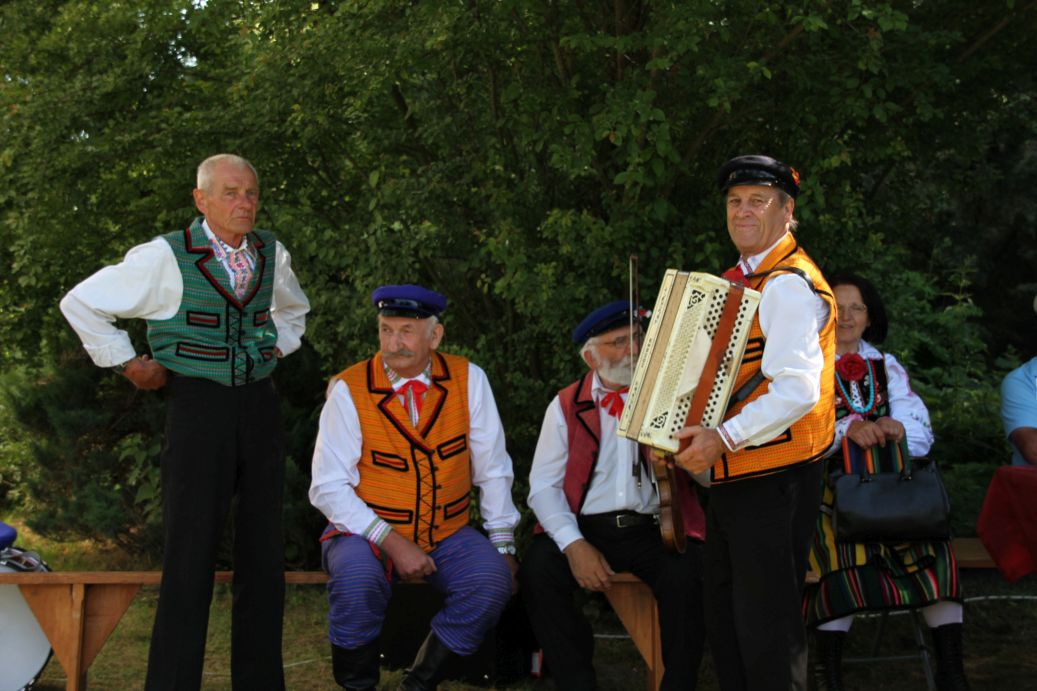 2019-06-23 Stara Rossocha (54)