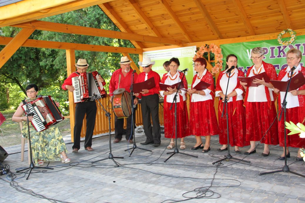 2019-06-23 Stara Rossocha (65)