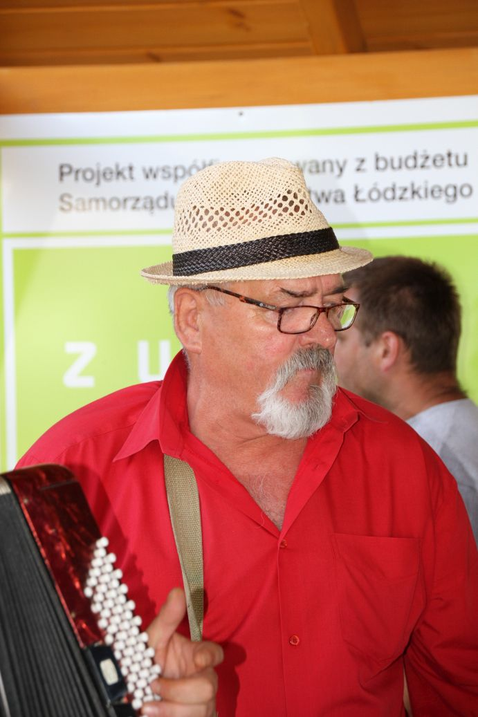 2019-06-23 Stara Rossocha (70)
