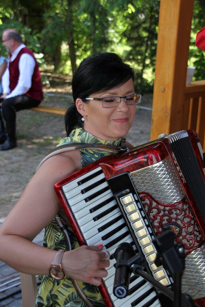 2019-06-23 Stara Rossocha (72)