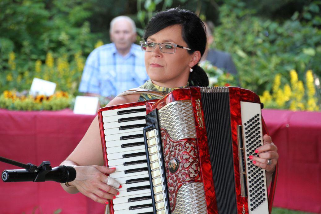 2019-06-23 Stara Rossocha (74)