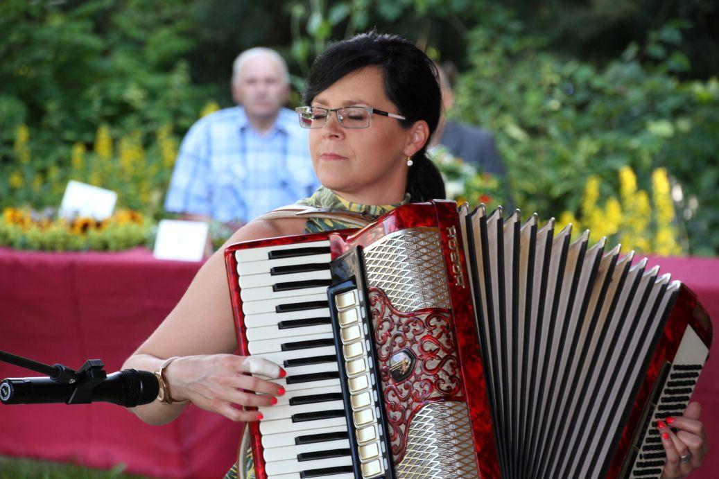 2019-06-23 Stara Rossocha (75)
