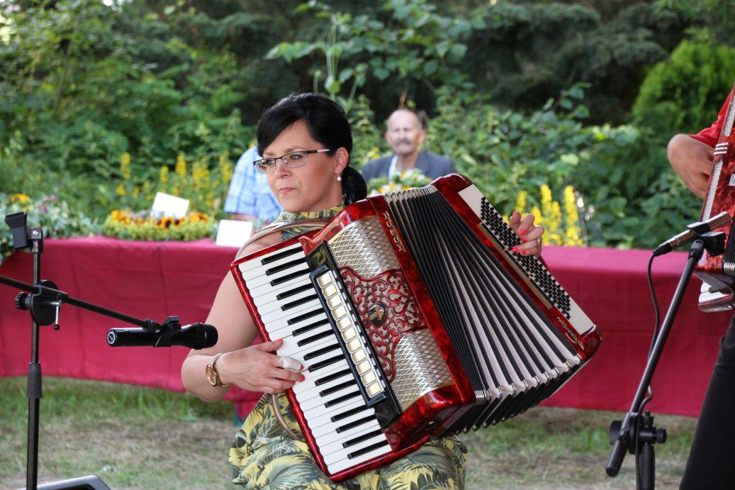 2019-06-23 Stara Rossocha (76)