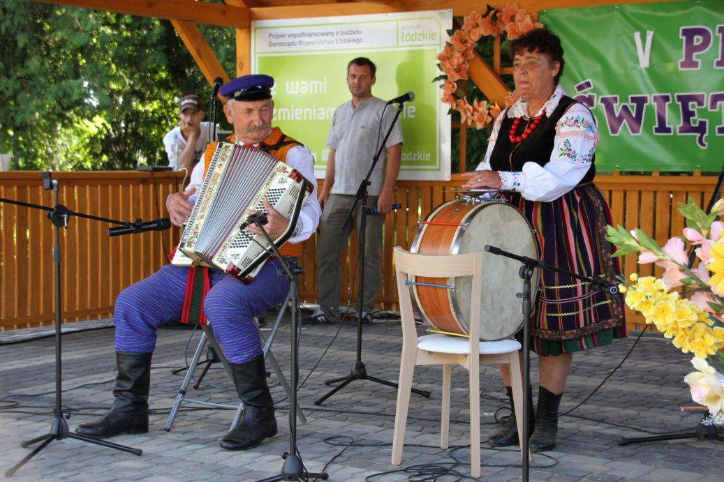 2019-06-23 Stara Rossocha (80)