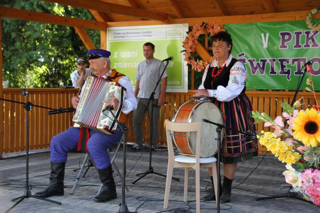 2019-06-23 Stara Rossocha (81)