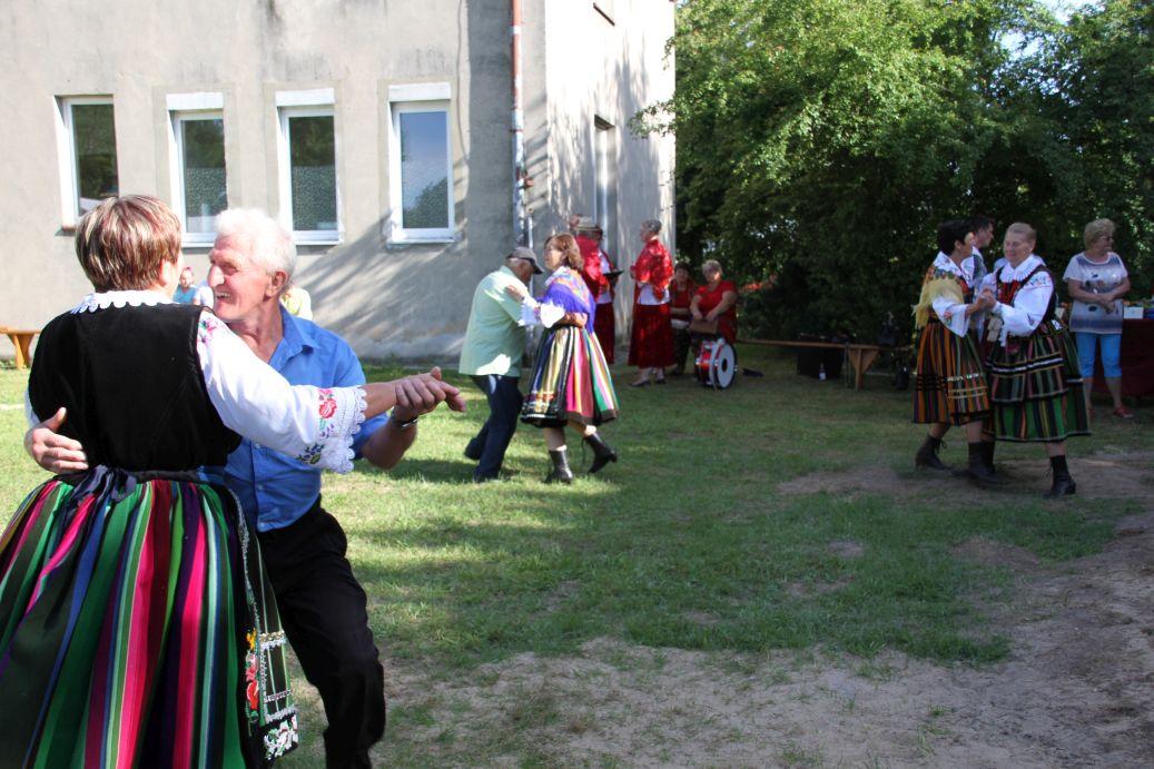 2019-06-23 Stara Rossocha (82)