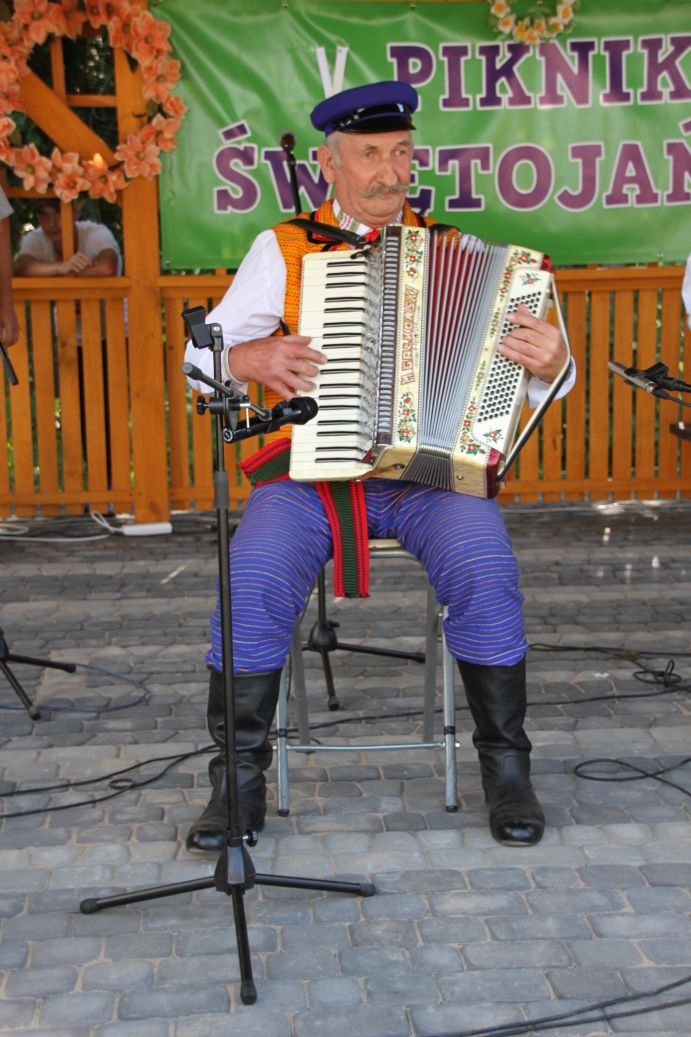 2019-06-23 Stara Rossocha (86)