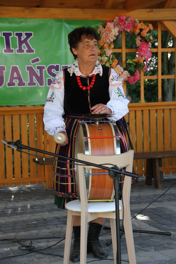 2019-06-23 Stara Rossocha (88)