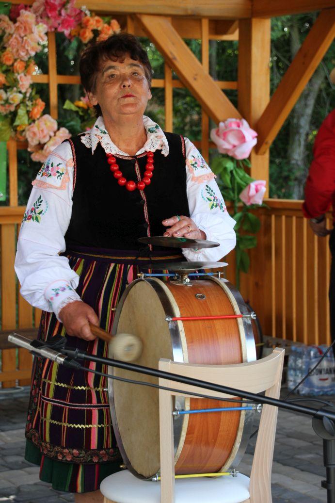 2019-06-23 Stara Rossocha (90)