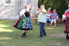 2019-06-23 Stara Rossocha (102)