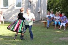 2019-06-23 Stara Rossocha (103)