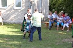 2019-06-23 Stara Rossocha (104)
