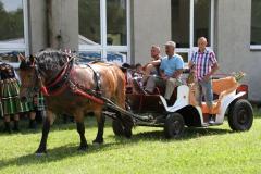 2019-06-23 Stara Rossocha (8)