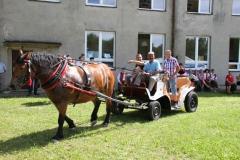 2019-06-23 Stara Rossocha (9)