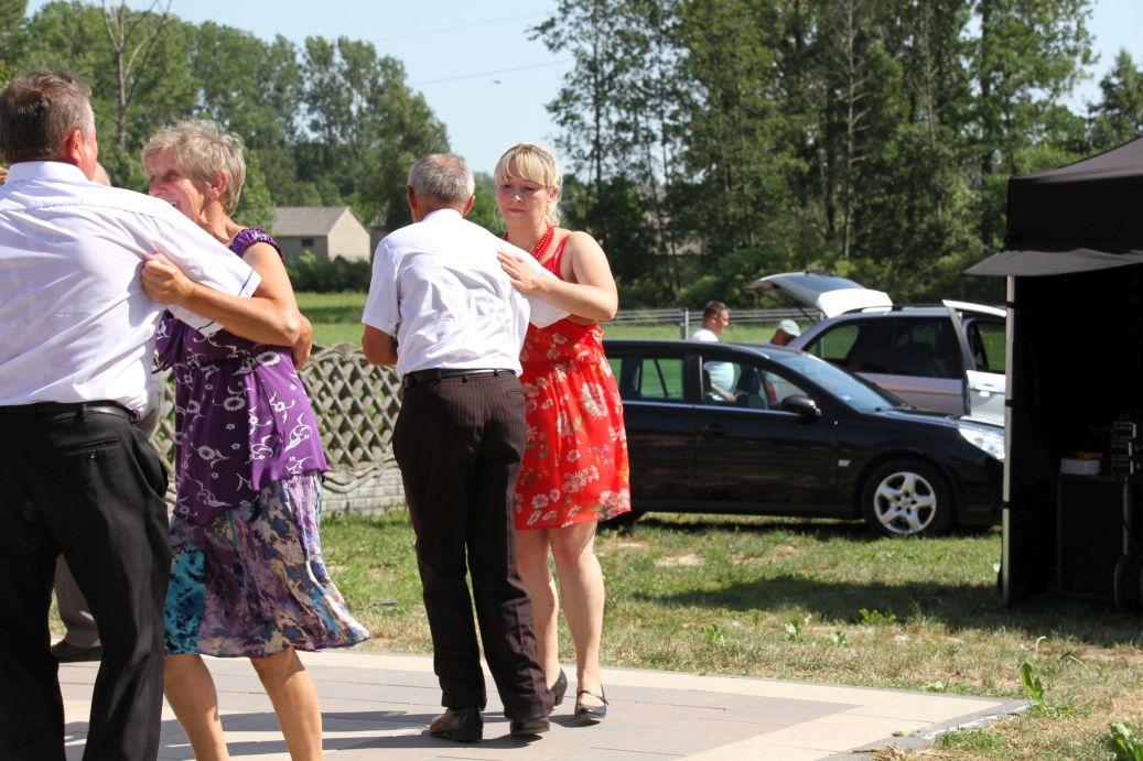 2019-06-30 Bielowice (21)