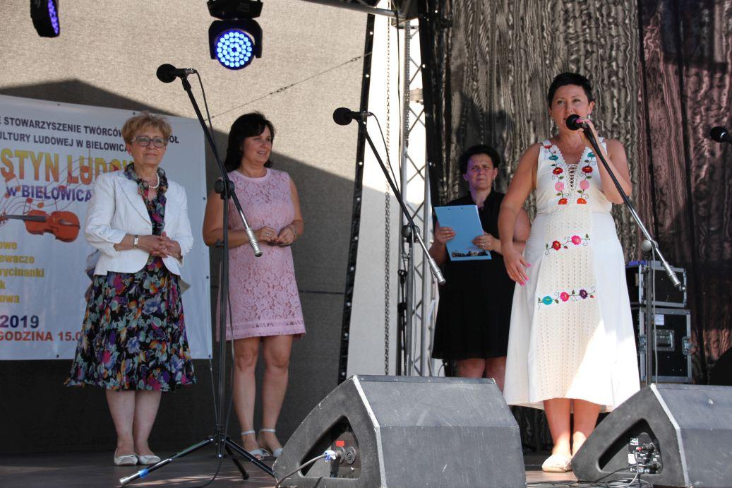 2019-06-30 Bielowice (22)