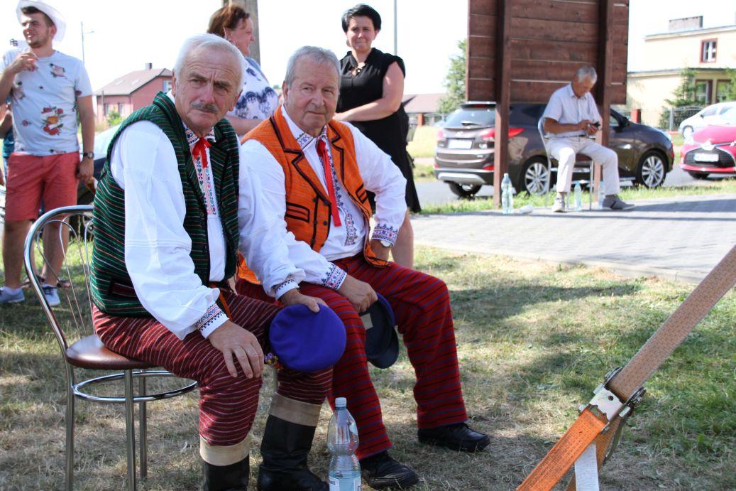 2019-06-30 Bielowice (28)