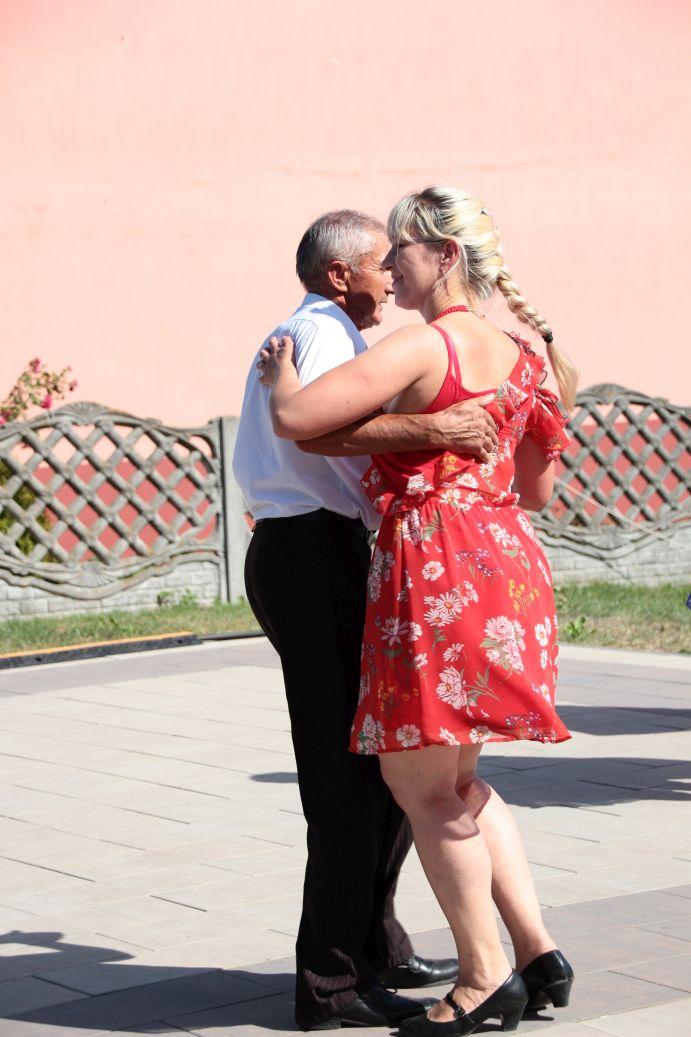 2019-06-30 Bielowice (32)