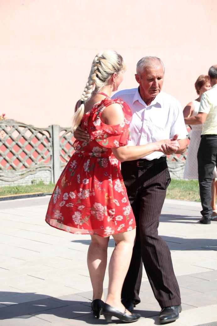 2019-06-30 Bielowice (33)
