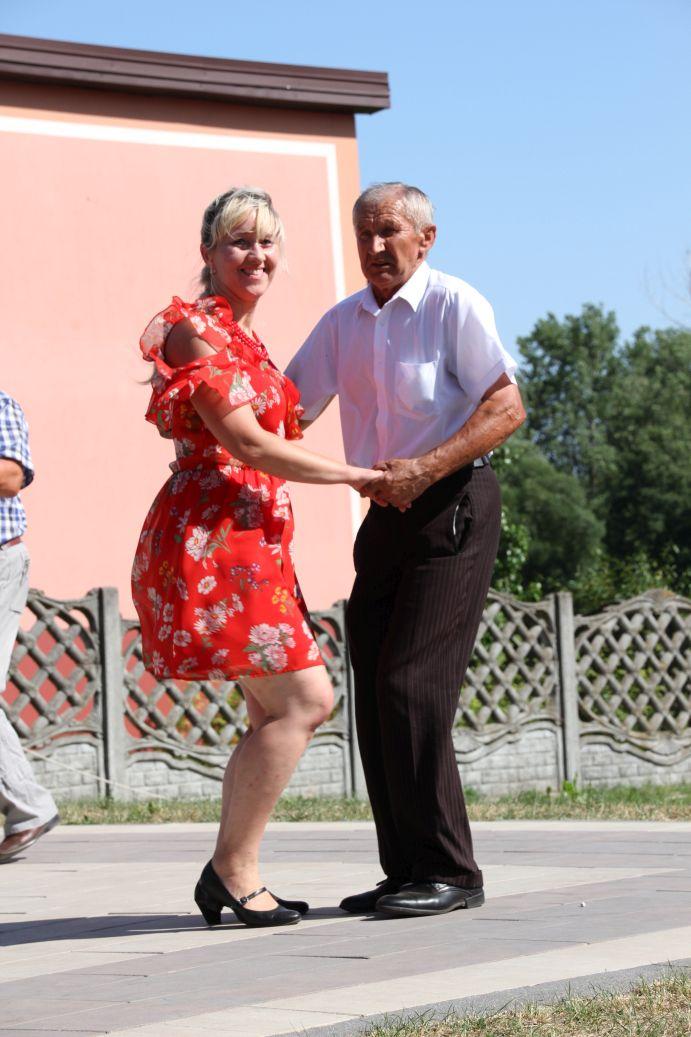 2019-06-30 Bielowice (34)
