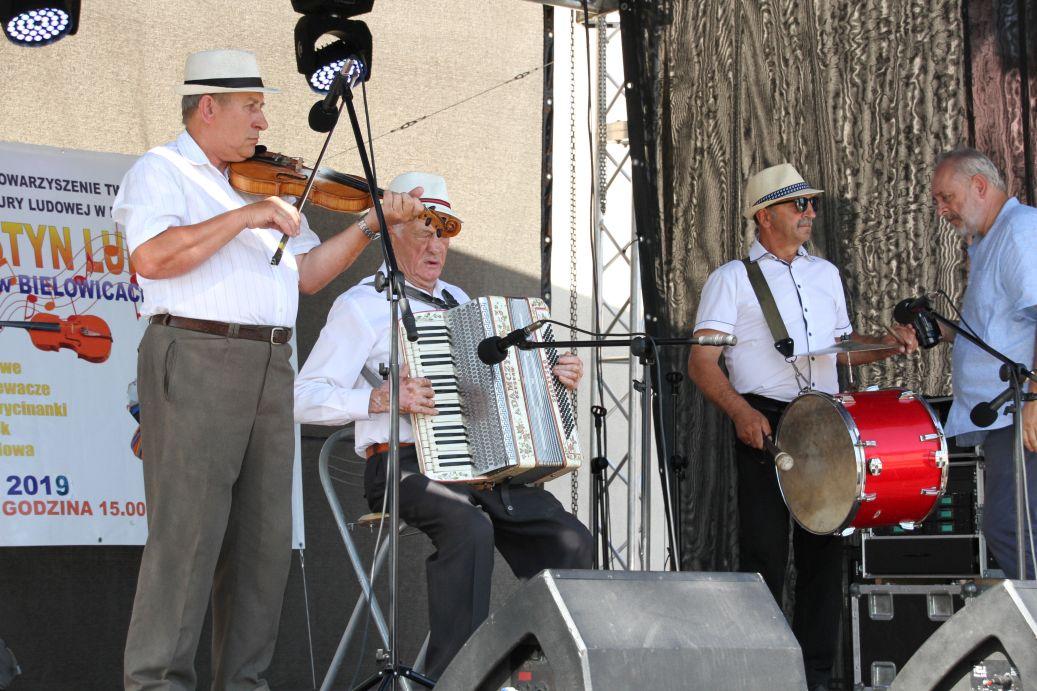 2019-06-30 Bielowice (37)